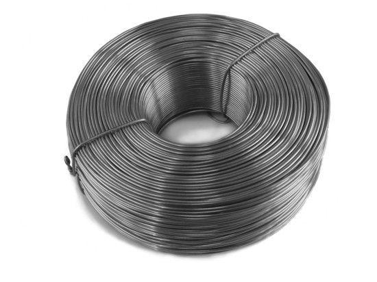 Проволока пружинная ГОСТ 9389-75, 1 класс, 0.14мм оптом
